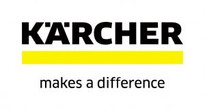 Kaercher_Logo_2015_Claim_4C-87813-300DPI