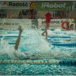 Mistrzostwa polski aktorow w plywaniu__2016__IMG_3175