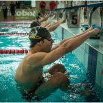 Mistrzostwa polski aktorow w plywaniu__2016__IMG_3211