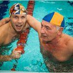 Mistrzostwa polski aktorow w plywaniu__2016__IMG_3247
