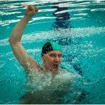Mistrzostwa polski aktorow w plywaniu__2016__IMG_3306