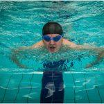 Mistrzostwa polski aktorow w plywaniu__2016__IMG_3317