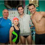 Mistrzostwa polski aktorow w plywaniu__2016__IMG_3323
