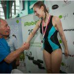 Mistrzostwa polski aktorow w plywaniu__2016__IMG_3364