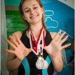 Mistrzostwa polski aktorow w plywaniu__2016__IMG_3621