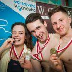 Mistrzostwa polski aktorow w plywaniu__2016__IMG_3723