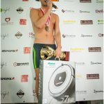 Mistrzostwa polski aktorow w plywaniu__2016__IMG_3757