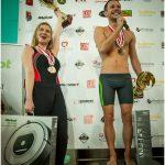 Mistrzostwa polski aktorow w plywaniu__2016__IMG_3768