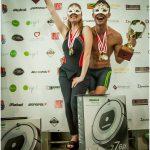Mistrzostwa polski aktorow w plywaniu__2016__IMG_3786