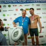 Mistrzostwa polski aktorow w plywaniu__2016__IMG_3791