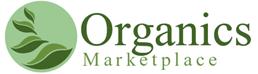Organics-MP-Logo
