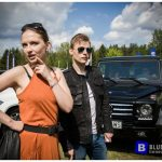 VIP_Cross_9.05.2015_BluePhoto.pl____IMG_8069