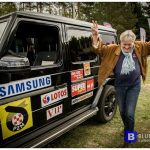 VIP_Cross_9.05.2015_BluePhoto.pl____IMG_8747