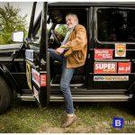 VIP_Cross_9.05.2015_BluePhoto.pl____IMG_8760