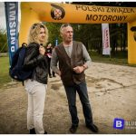 VIP_Cross_9.05.2015_BluePhoto.pl____IMG_8768
