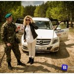 VIP_Cross_9.05.2015_BluePhoto.pl____IMG_8858