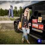 VIP_Cross_9.05.2015_BluePhoto.pl____IMG_8923