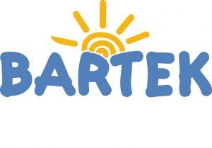 buty_bartek_logo