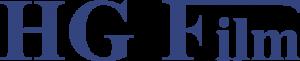 hg_logo poziom