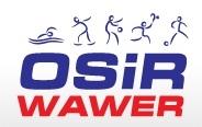 osir_wawer-logo