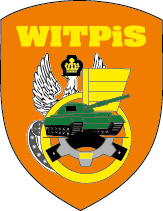 witpis